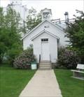 Image for Vernon Township School #5 - Dows, IA