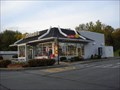 Image for McDonald's - Big Tree Road - Lakeville, NY