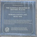 Image for Mohave County Jail