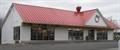 Image for Subway #13380 - I-81, Exit 307 - Stephens City, WV