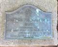 Image for George Washington Elm - Olympia, Washington