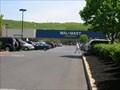 Image for Wal*Mart Super Center - East Stroudsburg, Pennsylvania