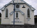 Image for Taihape and District Historical Society. Taihape. New Zealand.