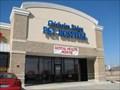 Image for Chisholm Ridge Pet Hospital - Saginaw, Texas