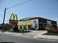Image for McDonalds - Charter Way - Stockton, CA