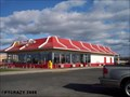 Image for Route 31 McDonalds - Clay, New York