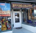 Image for Brooks Gallery