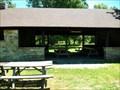 Image for Trent Pavilion - Laurel Hill R.D.A. - Rockwood, Pennsylvania