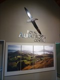 Image for Royal Albatross Centre - Harington Point, Otago, New Zealand