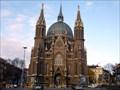 Image for Maria vom Siege - Vienna, Austria