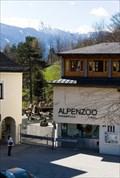 Image for Alpenzoo Innsbruck, Austria