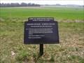 Image for McGregor's Battery Tablet - Gettysburg, PA