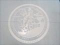Image for Sister Cities at SFO - San Francisco, California