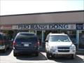 Image for Pho Rang Dong - Calgary, Alberta