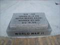 Image for World War II Monument - Ft. Meade, FL