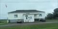 Image for Mount Moriah Masonic Lodge #15, PEI, Canada