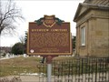 Image for Riverview Cemetery  ~  12-15