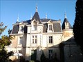 Image for Chateau d'Og - Fors, France