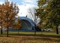 Image for CNE Bandshell - Toronto, Ontario