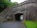 Image for Sedgwick Skew Aqueduct, Cumbria