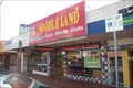 Image for Noodle Land - Werribee, Victoria, Australia