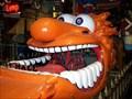Image for Smile Car - Dort Mall - Flint, MI