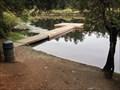 Image for Prior Lake - View Royal, BC