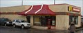 Image for K-7 and Santa Fe - Olathe McDonalds