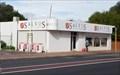 Image for Salvos Store, Pinjarra, Western Australia