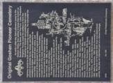 Image for Original Goshen Pioneer Cemetery ~ 556