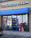 Image for Papa Murphy's Take 'N' Bake Pizza - Hwy 50 - Carson City, NV