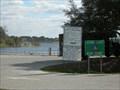 Image for Johns Lake ramp