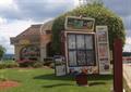 Image for Taco Bell - Mountain Laurel Plaza - Latrobe, Pennsylvania