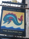 Image for The Dolphin Inn (Penzance, Cornwall, UK)