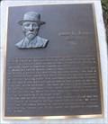Image for James R. Keene 1838-1913 - Lexington, Kentucky, United States