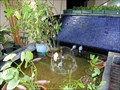 Image for Tee Off Cafe Fountain - Baiyoke Hotel - Bangkok, Thailand