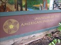 Image for Marin Museum of the American Indian - Novato, CA