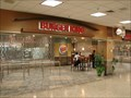 Image for Burger King - Salt Lake City International Airport - S.L.C., Utah