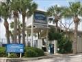 Image for Municipal Marina - Gulfport, FL