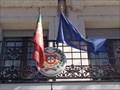 Image for Consulat Honoraire du Portugal à Tours (Centre, France)