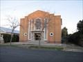 Image for Seventh-day Adventist Church - Seddon, Victoria