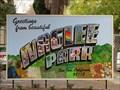 Image for Naglee Park - San Jose, CA