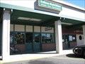 Image for Felton Nutrition - Felton, CA