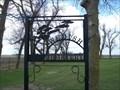 Image for Swedish Cemetery, Brandt, South Dakota
