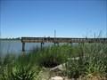 Image for Antioch Public Marina Pier - Antioch, CA