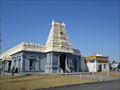 Image for Temple Thiru Murugan - Montreal, Qc, Canada