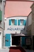 Image for Aquarium and Museum of Maritime Tradition  - Vodice, HR