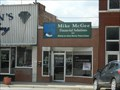 Image for Building at 104 N Willow - Harrison Courthouse Square Historic District - Harrison, Ar.