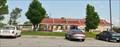 Image for McDonalds Highway 248 Free WiFi ~ Branson, Missouri