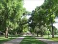 Image for University of California, Davis